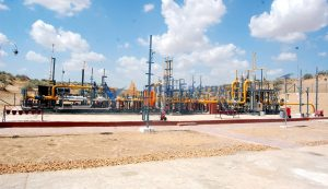 Read more about the article EPIC of Facilities for Gas Gathering Station at Langtala